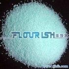Ferrous ammonium sulfate hexahydrate 99.8% 99% 96% 92% AR/ACS/Pharma/Industrial Grade