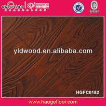 African Hardwood Flooring