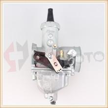 high quality hot sale MIKUNI engine Carburetor