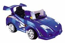 2015 Super-strong sports simulation Children electric car remote control car