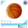 basket ball design Round Shape Hot Pack,hand warmer