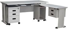 office furniture executive desk large executive desk office table executive