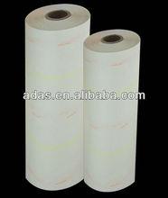 NMN insulation paper
