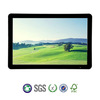 42 Inch Wall Mount All In One PC Touch Screen