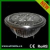 Green Environmental Protection 9W AR111 G53 LED Ceiling Lamp