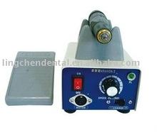 Micromotor Marathon/dental micromotor/dental lab