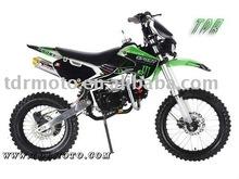 Lifan pit bike 125cc dirt bike cheap