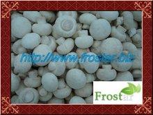 congelati champignon fungo bianco