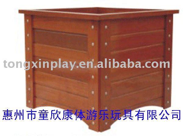 im freien gro e blument pfe tx 192e blumentopf und. Black Bedroom Furniture Sets. Home Design Ideas