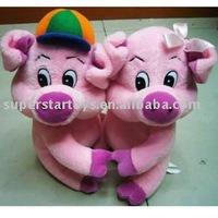5061031-016 plush toy