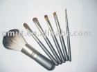 promotion cosmetic brush kit