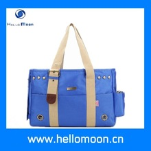 comfortable name brand new design small animal fabric laptop bag - info@hellomoon.cn