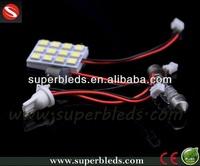 HOT led lighting auto led 3.5w