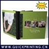 Hardbound Book Digital Printing