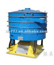 ZYY Awag Tumbler Food Processing Machine For Coffee Powder