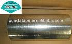 self adhesive Roofing flashing tape