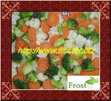 iqfand congelati verdure miste
