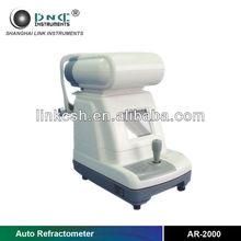 Auto Refractometer AR-2000 New Modern Design