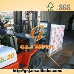 Wholesale Photocopy Paper A4 Paper