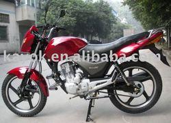KM125CG-3 150cc street motorcycles, 2011 new TITAN!!!