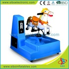 GM5565 children electric car price,mini game machine,children electric toy car baby car