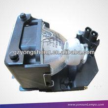 OEM Hitachi DT00701 projector lamp CP-RX60/61 projector