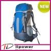 daypacks hiking shoulder bag for man