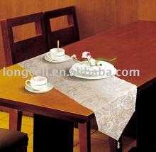 very popular table cloth 100%good feeling