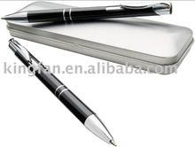 couple pen(ball pen + pencil)