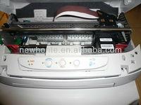 100% Work Good Condition OLIVETTI PR2E Refurbished Passbook Printer