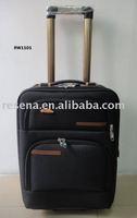 Nice Quality External Trolley SKD Luggage Bag