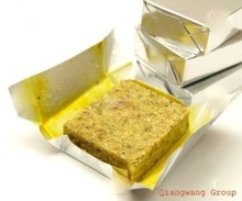 Mualim HALAL beef stock 10g/cube 5g/cube 4g/cube