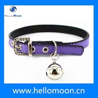 Hot Sale Factory Pet Collar Making Supplies