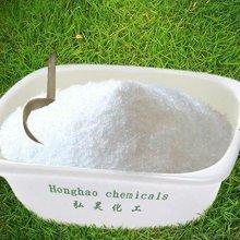 Nutritional Sweetener - Aspartame