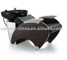 Salon Furniture 361 shampoo chair