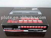 HD DVB-S2 Orton HD X403P PVR