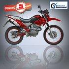 new 150cc Bros adult dirt bike