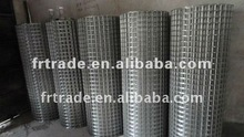 heavy gauge welded wire mesh with best price