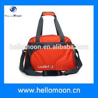 recycled canvas folding lightweight fabric pet carrier dog shoulder bag - info@hellomoon.cn