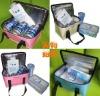 medical cooler bag