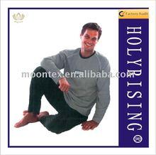 2013 new men pajamas,men's leisure wear