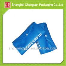 Foldable Non Woven Bag (NW-2133)