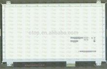 Slim Type Up/Down HD 15.6 Laptop Monitor Led Screen B156XW04 V.5