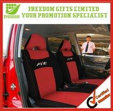 Best Selling Decorative Car Mats