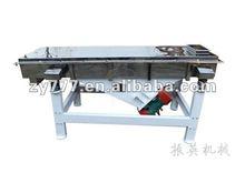 ZYSZ Vibration Screen Machine For Ferrite Magnet