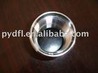 API 5CT phosphating seamless steel pipe couplings/nipple