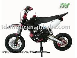 klx 125cc Off-road dirt bike