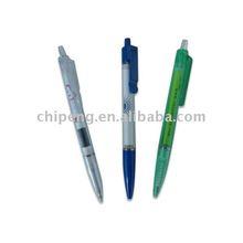 Promotional ballpoint pen