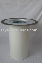 Diesel fuel filter water separator with superior quality