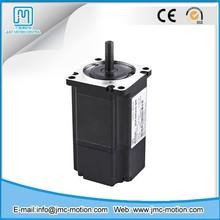 AC servo motor 200w servo motor 3000rpm servo motor price 60ASM200